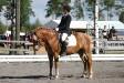 S.O. Humukka