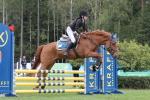 Hupinski